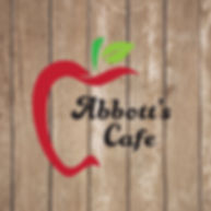 abbots cafe wood-01.jpg