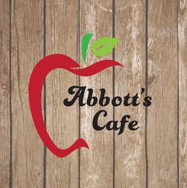 abbots cafe wood-01.jpg