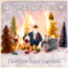 Christmas Single_Corrected_800x800.jpg