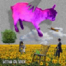 OhBabyCoverArt_1400x1400.png
