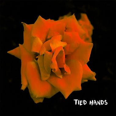 Tied_Hands_Final2_1024x1024.jpg