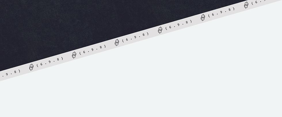running banner.jpg