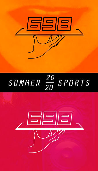 SUM SPORTS 2020.jpg