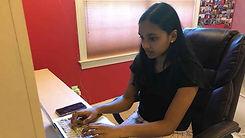 TanishaKota-online-tutor-07.26.20.jpg