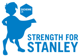 DCT_107_Strength_For_Stanley_Blue_Logo_edited.png