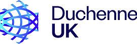 Duchenne_Logo_Full.jpg