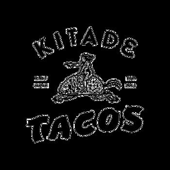 200609_KITADE_TACOS_LOGO_ol_edited_edite