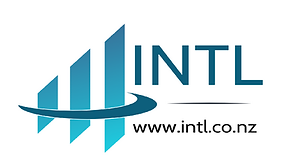 INTL logo with website crop.png