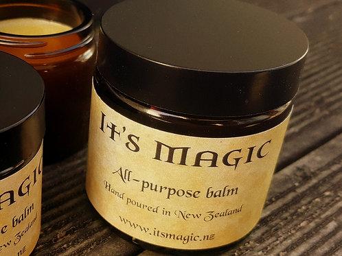 It's Magic All-purpose balm