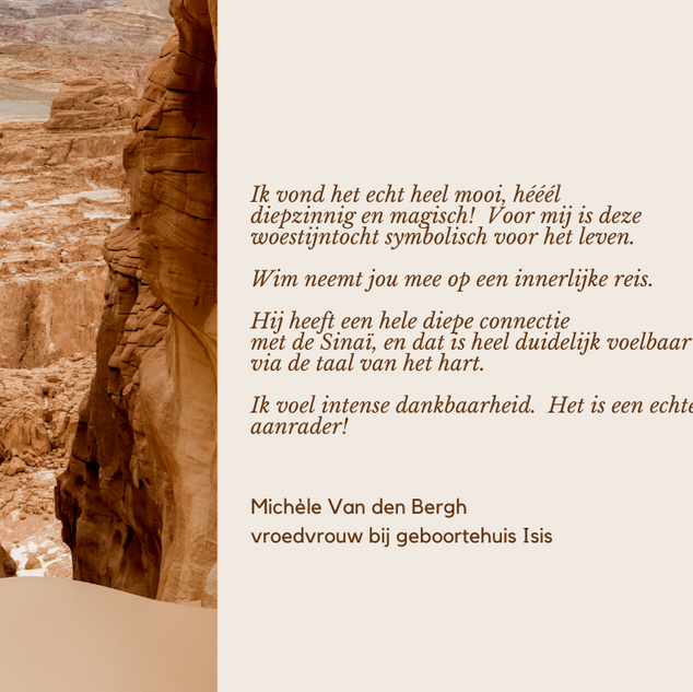 Wim Everix Getuigenis.png