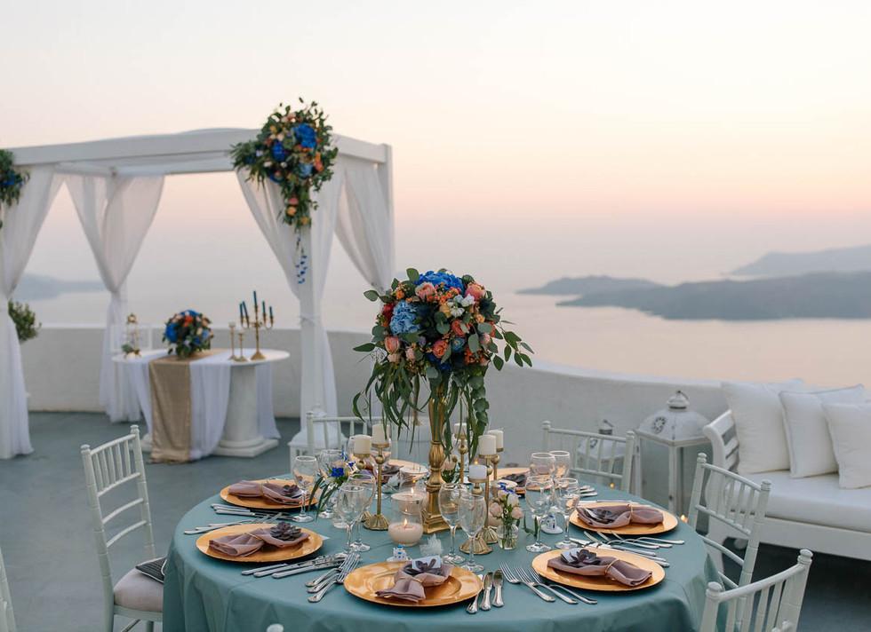 Santa_Irini_chapel_santorini_wedding_venues.jpg
