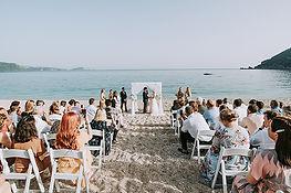 summer-beach-wedding-parga-romantic-boho