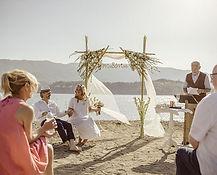 wedding14s.jpg