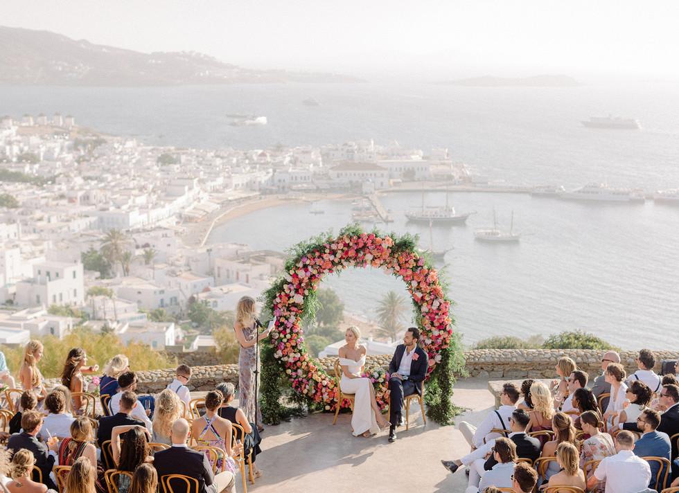 Mykonos-wedding-photographer-header.jpg