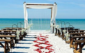 wedding-05-400x250.jpg