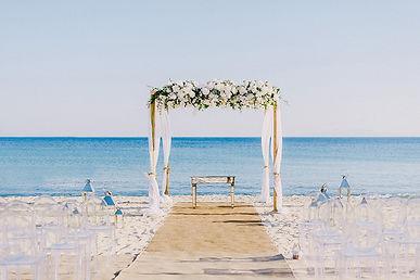 wedding-beach-Greece(pp_w768_h512).jpg