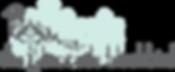 The Brocade Blackbird, logo, business logo, The Brocade Blackbird logo
