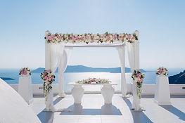divine-weddings-santorini_19-6 -Wedding