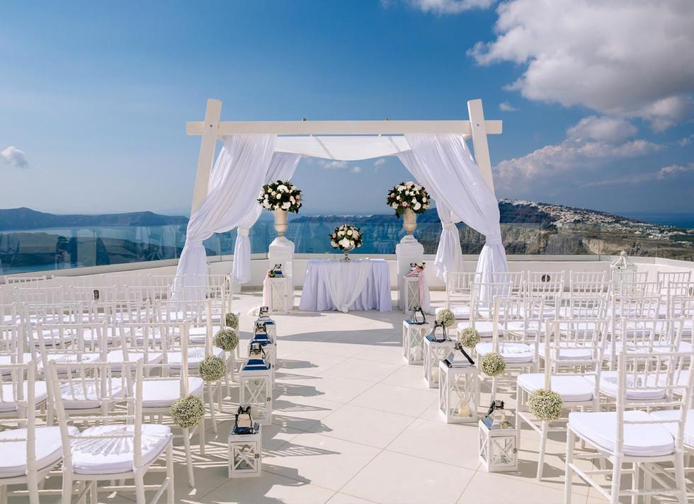 Your-Santorini-Wedding-Santorini-Wedding-Planner-Santorini-Wedding-Venue-Santo-Wines-Santo