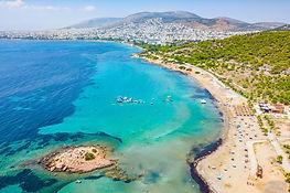 Athenian-Riviera.jpg