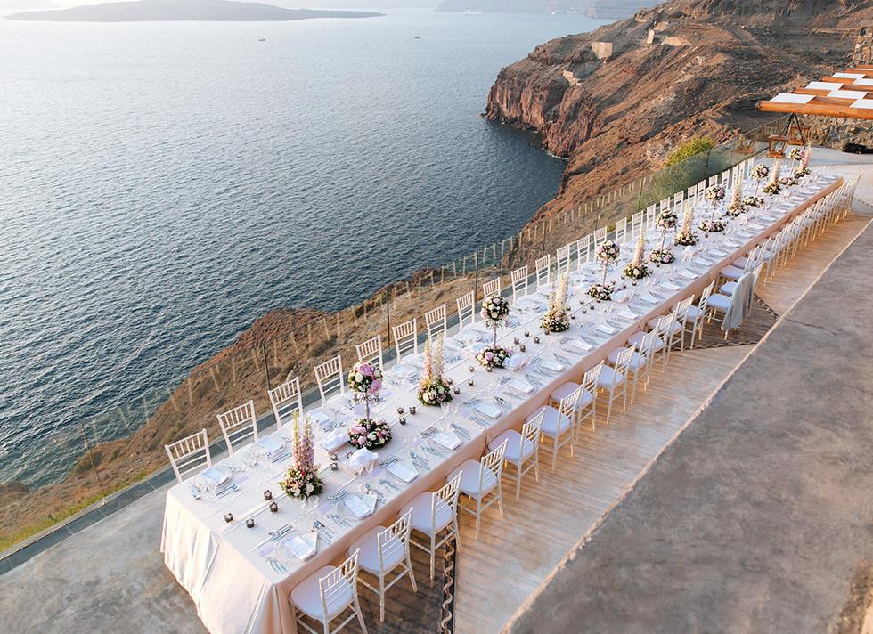 Cavo_ventus_santorini_wedding_venues.jpg