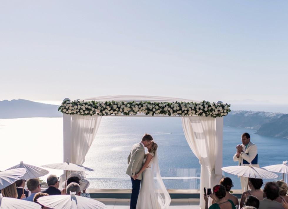 551391_breathtaking-destination-wedding-in-sant.JPEG