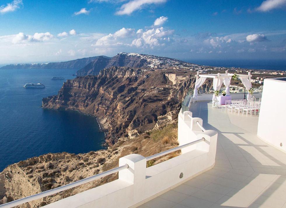 Your-Santorini-Wedding-Santorini-Wedding-Planner-Santorini-Wedding-Venues-Santo-Winery-Wed