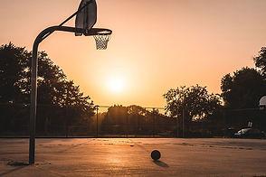 lincoln-united-states-ball-court.jpg