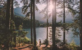 wedding-in-lake-doxa.jpg