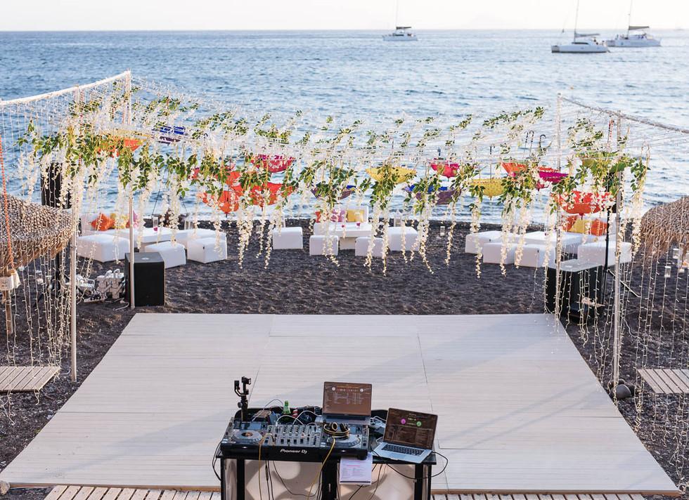 akro_santorini_wedding_venues.jpg