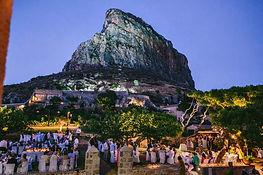 076-monemvassia-lazareto-wedding-decorat