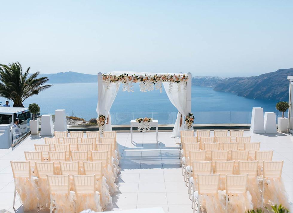 Le_Ciel_Santorini_wedding_venues.jpg