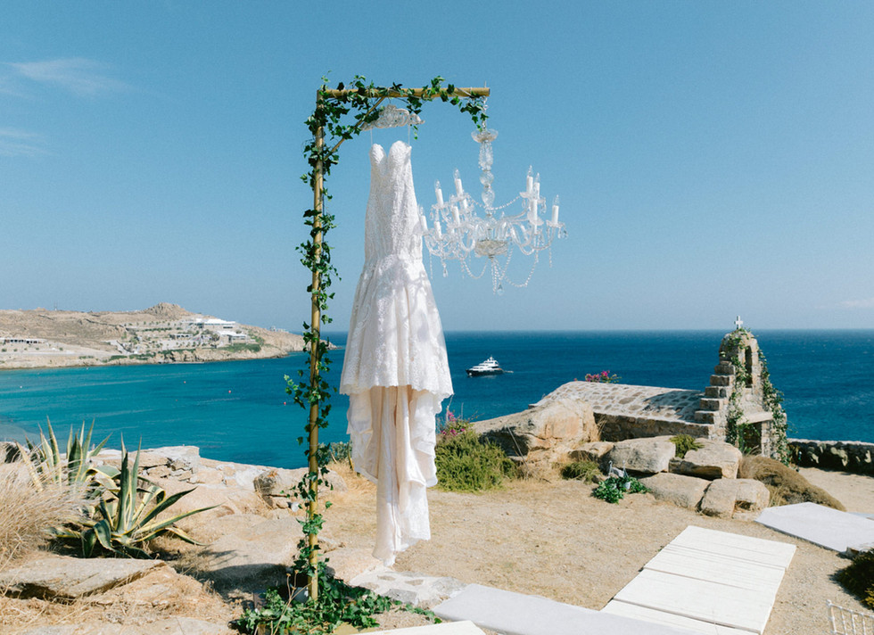 mykonos_wedding_0781.jpg
