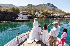 Roman_Natasha_wedding_Greece-141.jpg