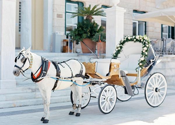 elegant-wedding-spetses_01-12.JPG