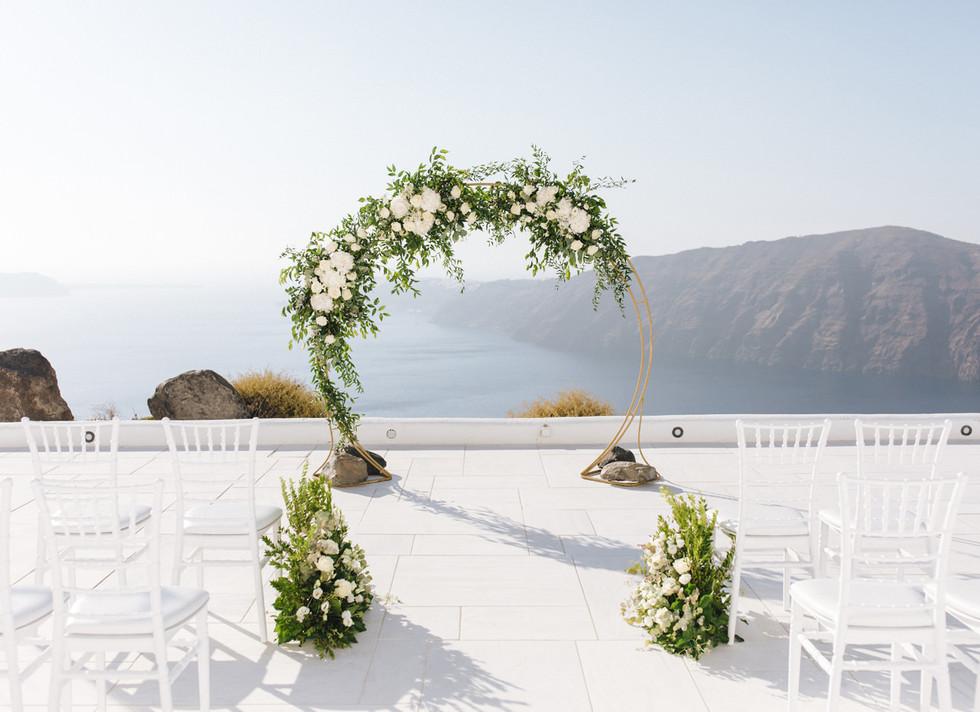 Rocabella-Santorini-wedding-venues.jpg
