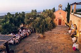 outdoor-wedding-venues-crete.jpg