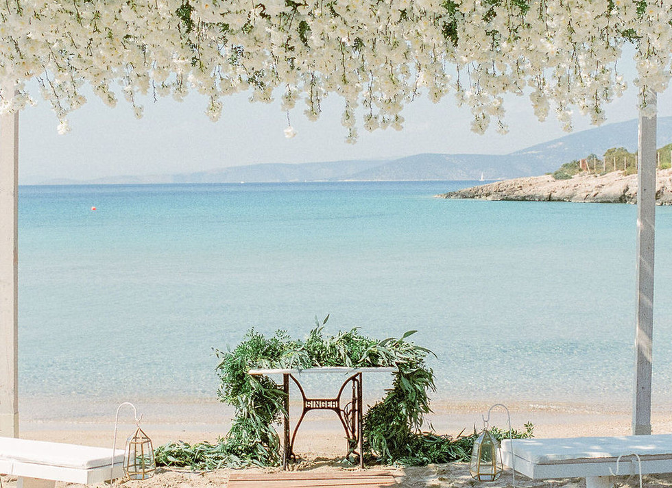 electravilas-beach-wedding-05.JPEG