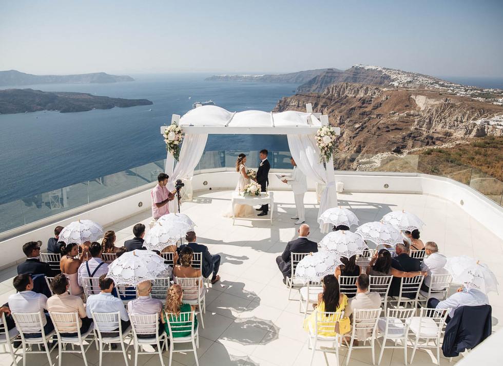 Santo_winery_santorini_wedding_venues.jpg