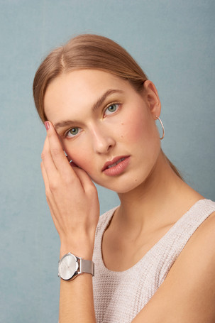 Casio Collection 2018