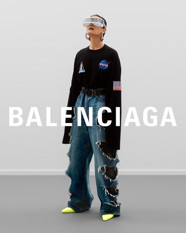 BALENCIAGA_JERSEY