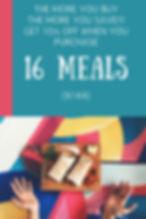 Copy of meal prep cover 16.jpg