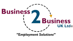 Business 2 Business awarded Innovate UK Grant Funding to develop a recruitment portal