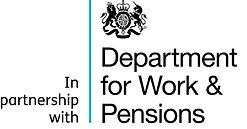 DWP Logo.jpg