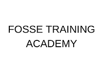 FOSSE TRAINING ACADEMY.png