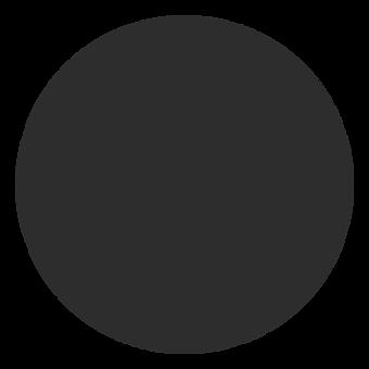 LogoBACKGROUNDFade.png