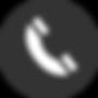 logo_media_phone_social_icon_256.png