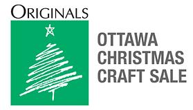 Logo - Originals Christmas.png