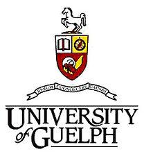 Logo - University of Guelph.jpg