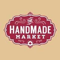 Handmade Market Logo.jpg
